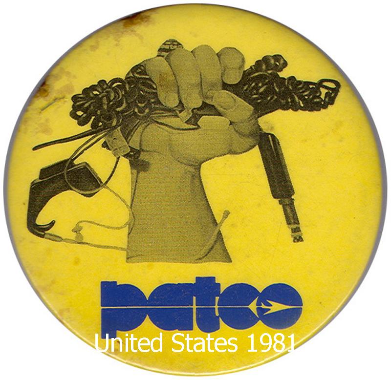 12_PATCO_1981
