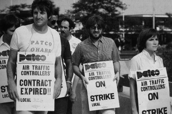 13_patco_strike