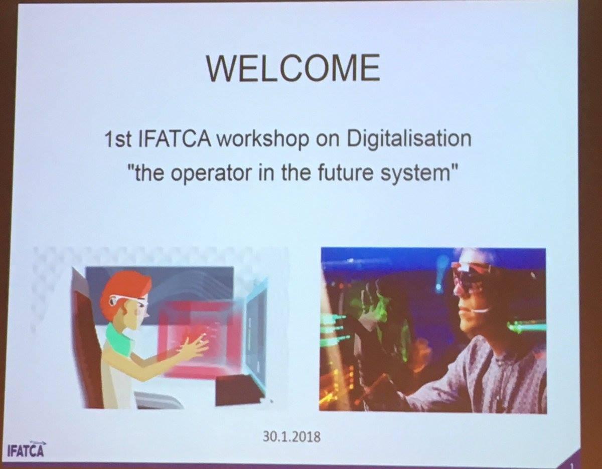 2018-digitisation-ws-geneva0