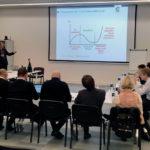 IFATCA EU 373/2017 Regulation Workshop