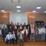 Third IFATCA Competency-Based Training and Assessment Workshop