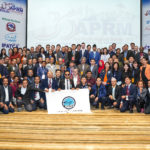 IFATCA Asia/Pacific Regional Meeting in Nepal