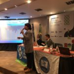 IFATCA Americas Regional Meeting in Puerto Iguazú, Argentina - Day 1
