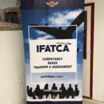 Fourth IFATCA Competency-Based Training and Assessment Workshop