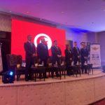 IFATCA AFM Regional Meeting in Hammamet, Tunisia - Day 1