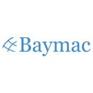 baymac