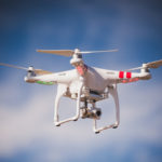 ICAO Drone Enable Webinar - Human Dimension in UTM