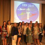 IFATCA European Regional Meeting in Aqaba, Jordan - Day 2