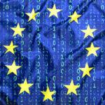 European Aviation Artificial Intelligence High-Level Group