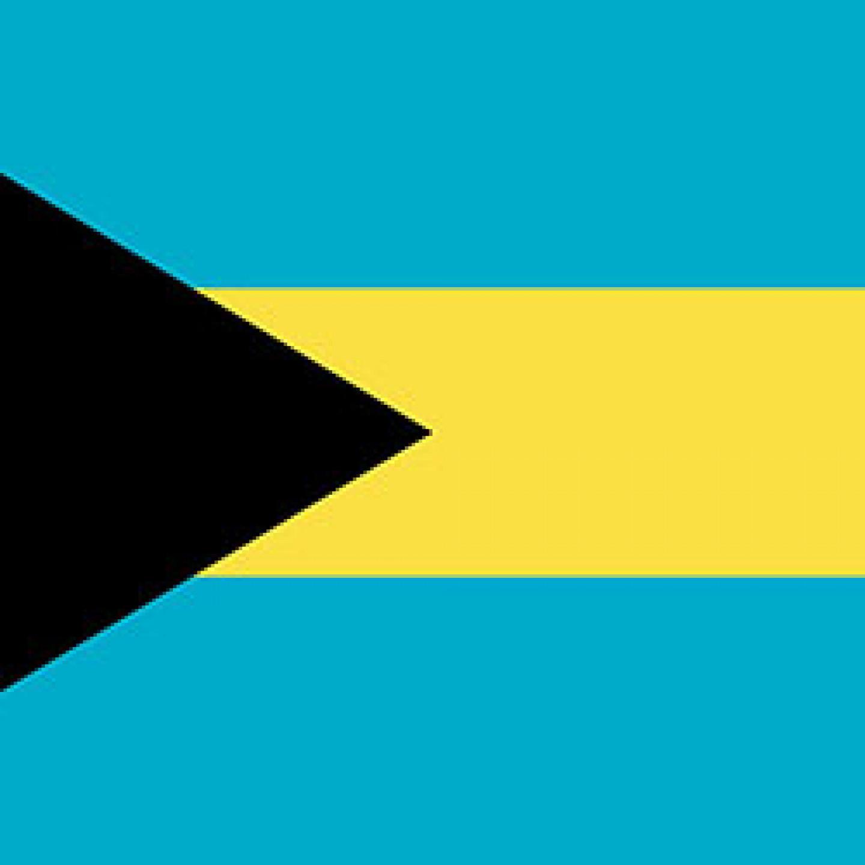 flag-of-the-bahamas