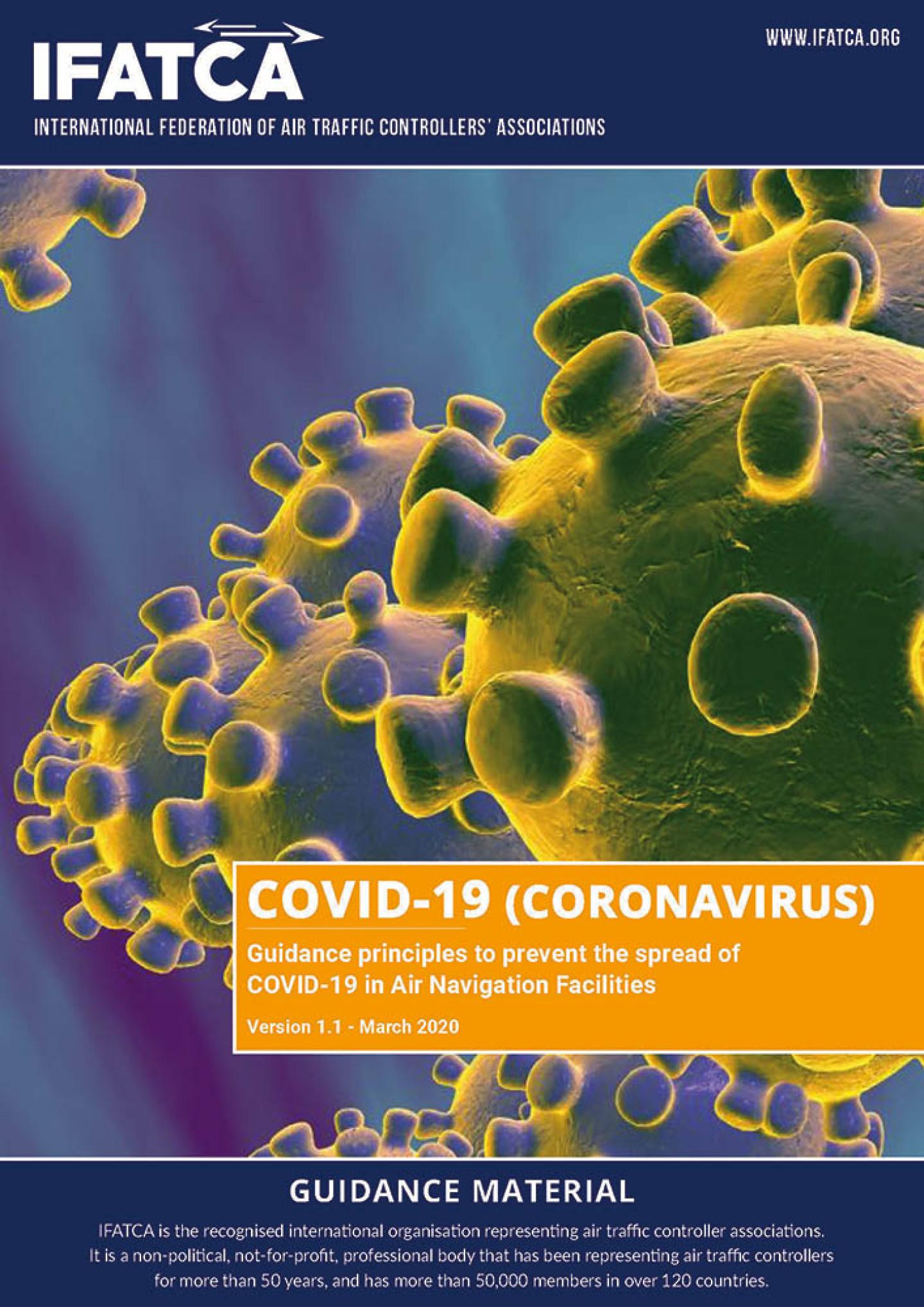 COVID-19_1.1_Page_01-1