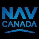 navcanada-logo