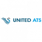 united_ats