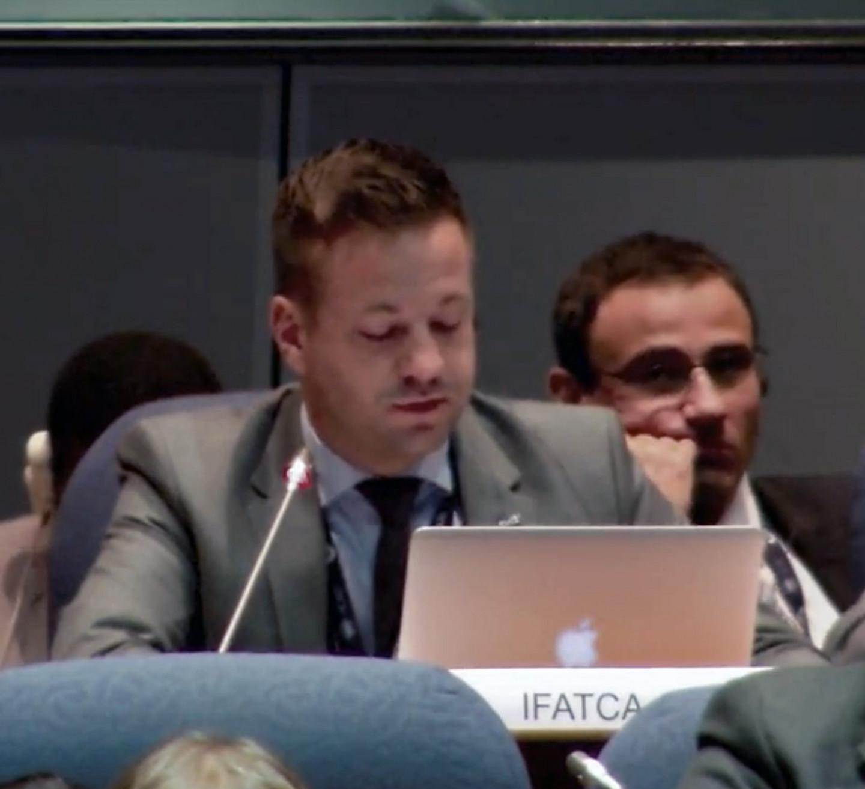 2019_JF@ICAO40