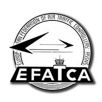 EFATCA_LOGO_small
