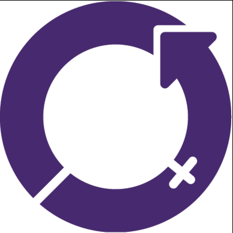 InternationalWomensDay-icon