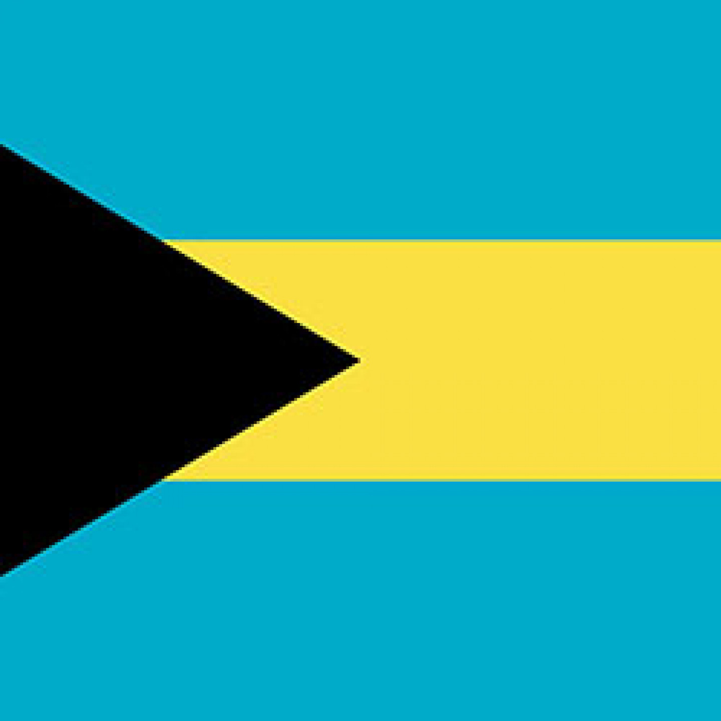 flag-of-the-bahamas