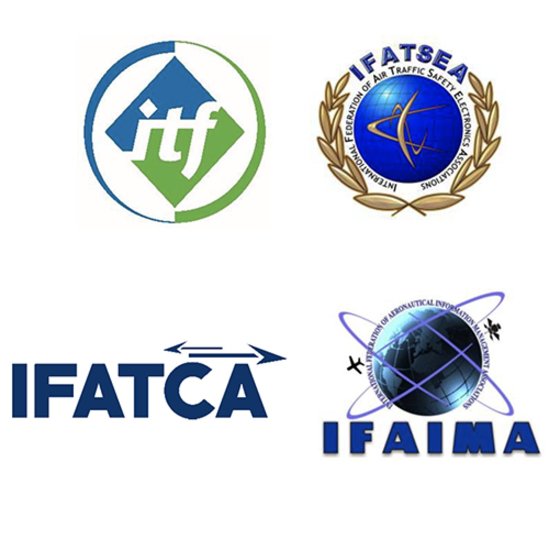 ITF_IFATSEA_IFATCA_IFAIMA_square