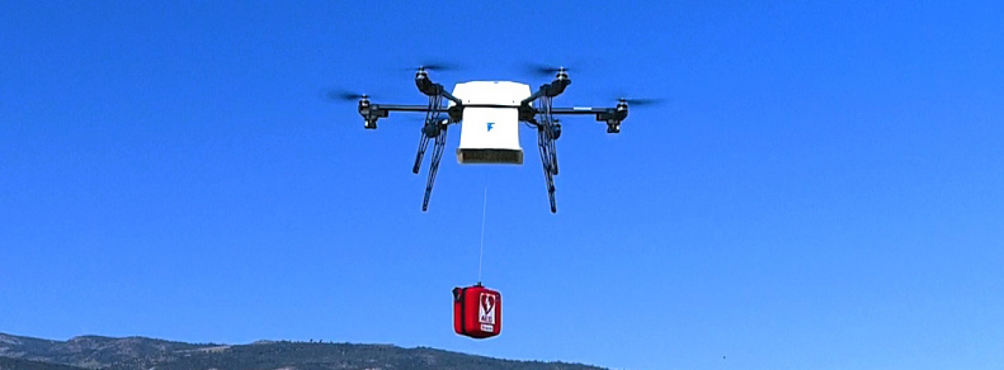 Delivery_drone_cropped