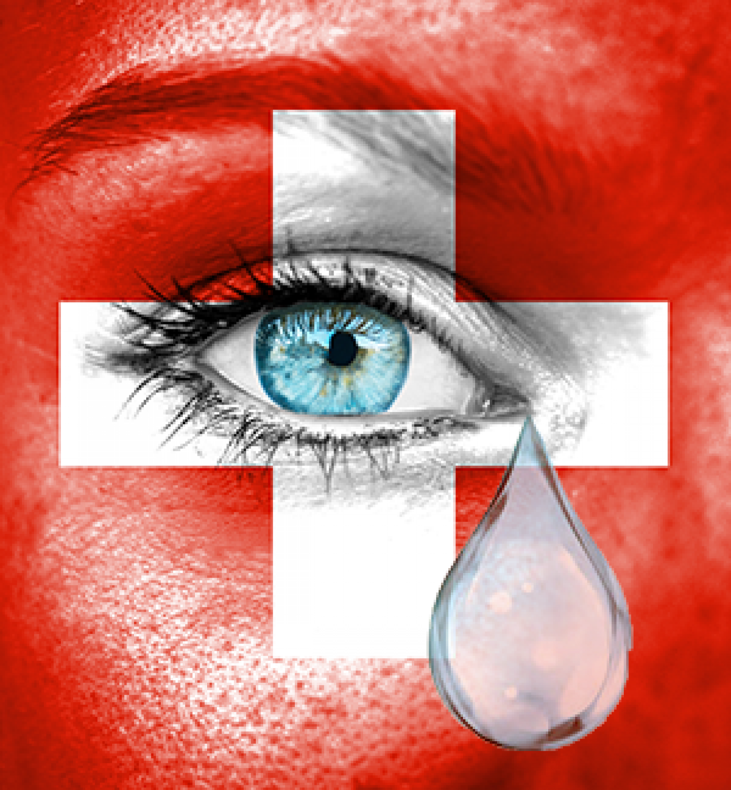 swiss_tear