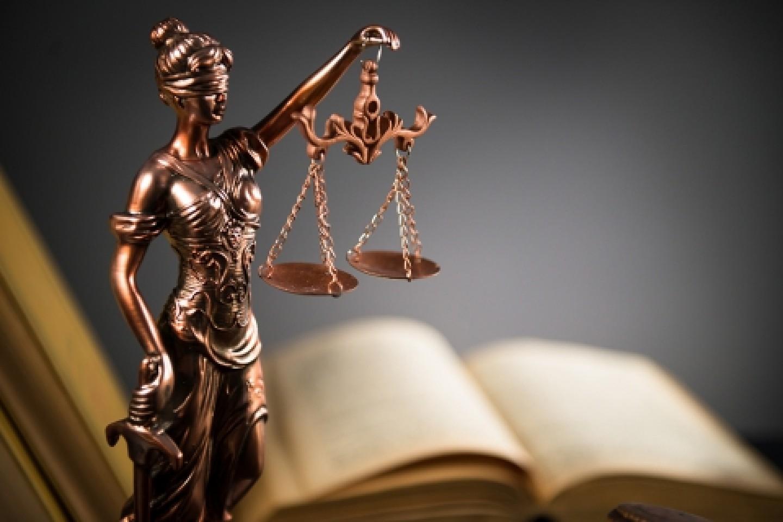 justice-devos-1