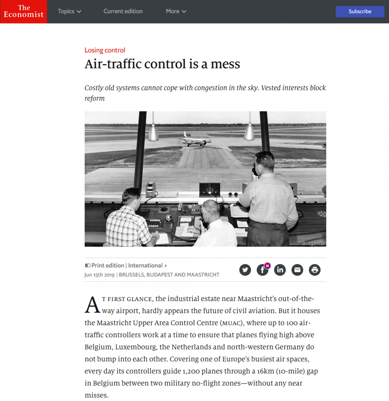 2019_economist_article