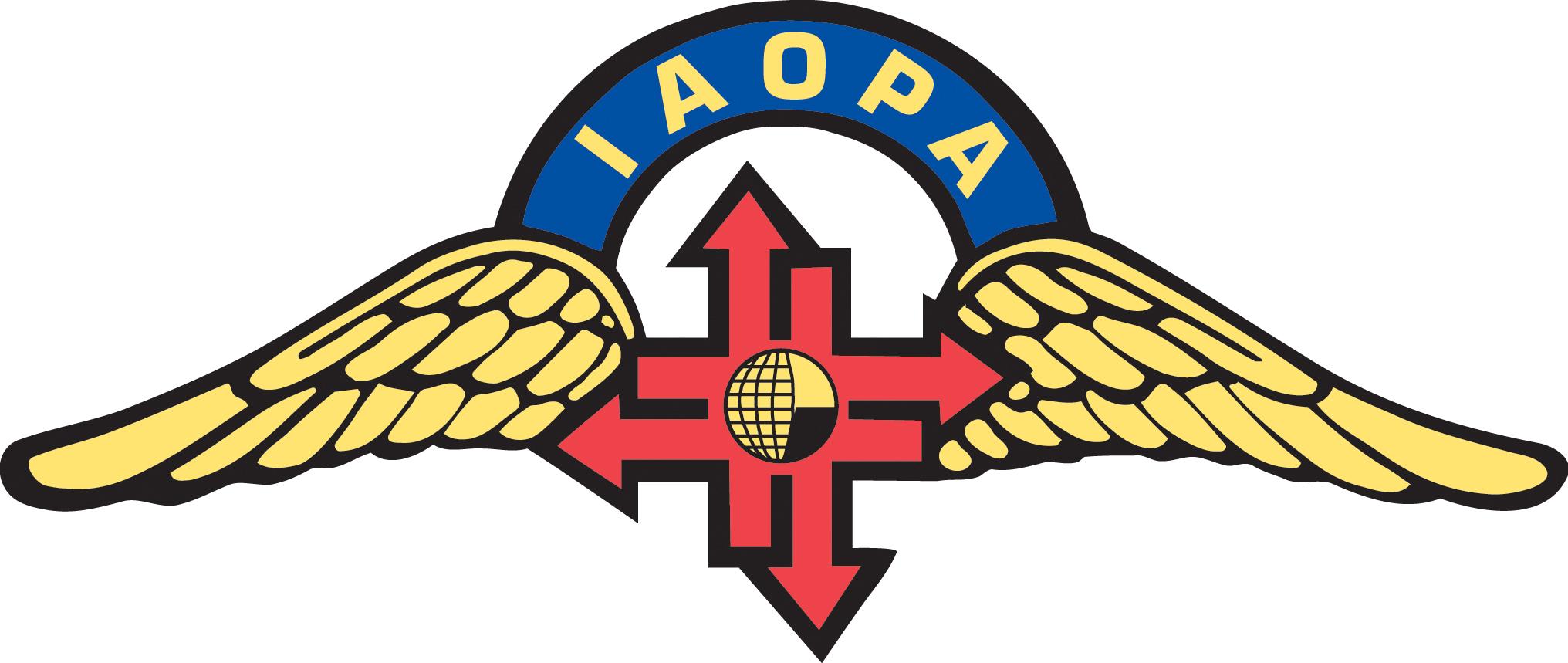 IAOPA