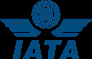500px-IATAlogo.svg