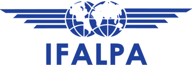 ifalpa-logo-1