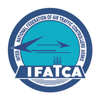 IFATCA-Seal-200px