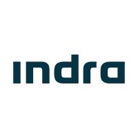 indra_2019