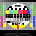 New: IFATCA ON AIR