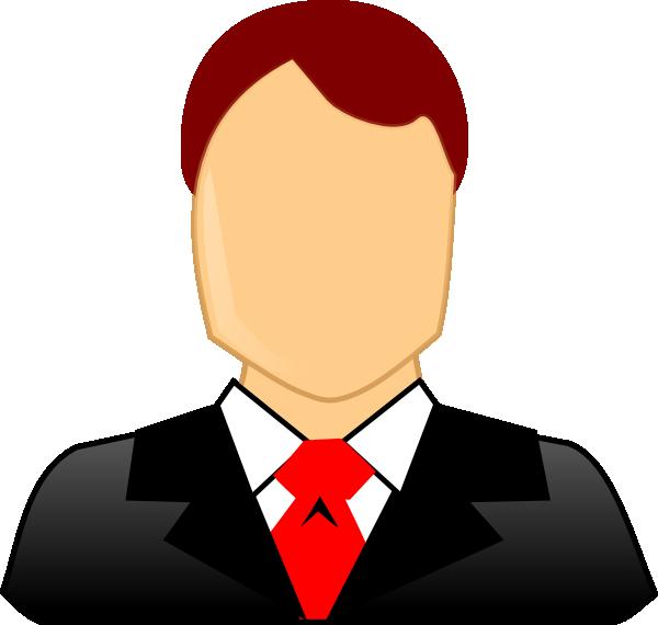 male-formal-business-hi
