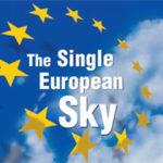 IFATCA Position on Europe's Single European Sky