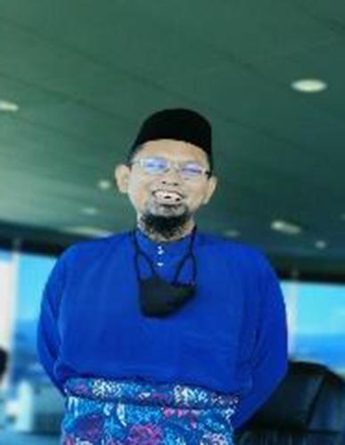 Munir Mohamad, MATCA Malaysia