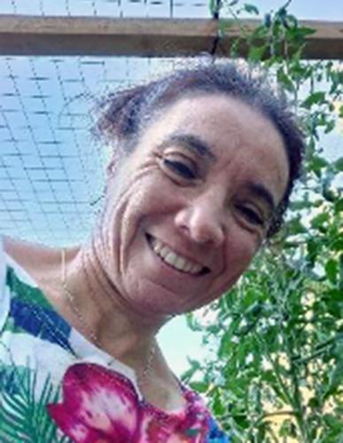 Phaedra Ron, USCA Spain