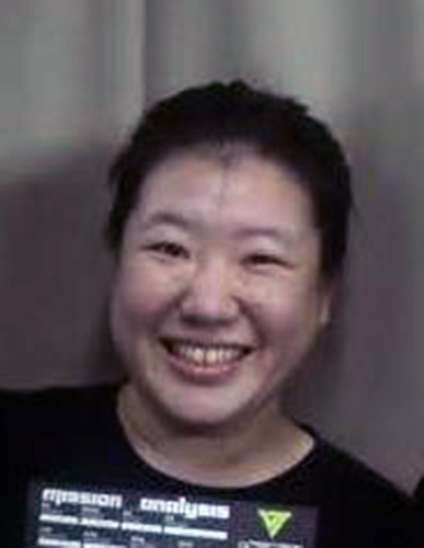 Angel Yang, ROCATCA Taiwan