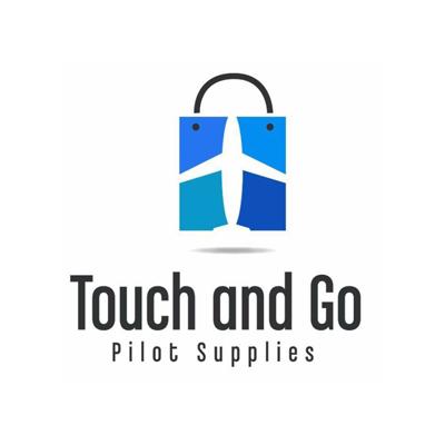 touchandgo