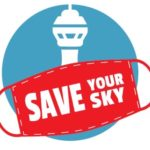 Save your sky!